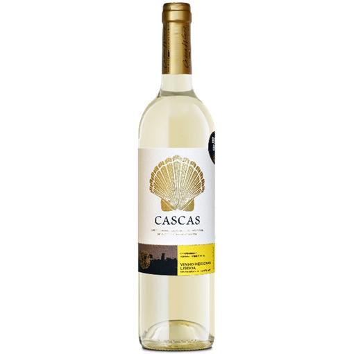 CASCAS REG.LISBOA BR.75 CL - MCL004