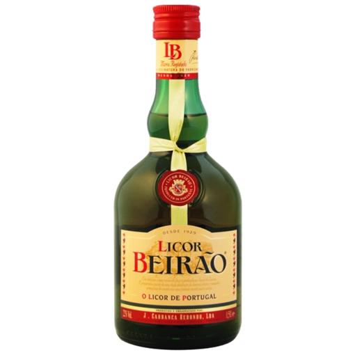 LICOR BEIRÃO 70 CL - L0001