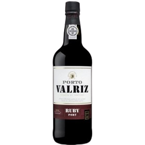 VALRIZ RUBY 75 CL - P0137