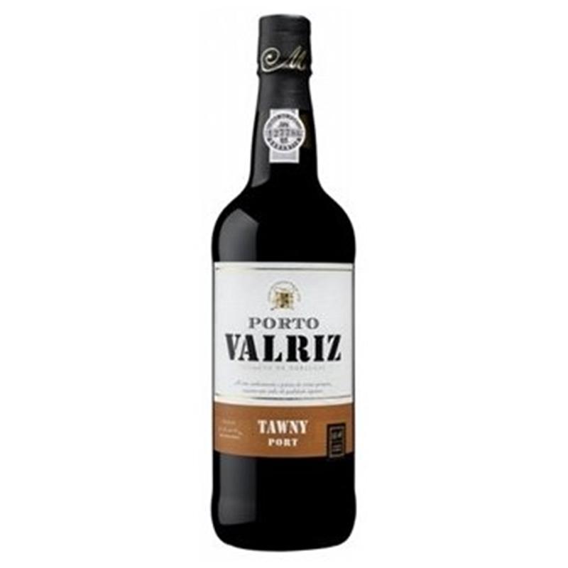 P.VALRIZ TAWNY - P0422