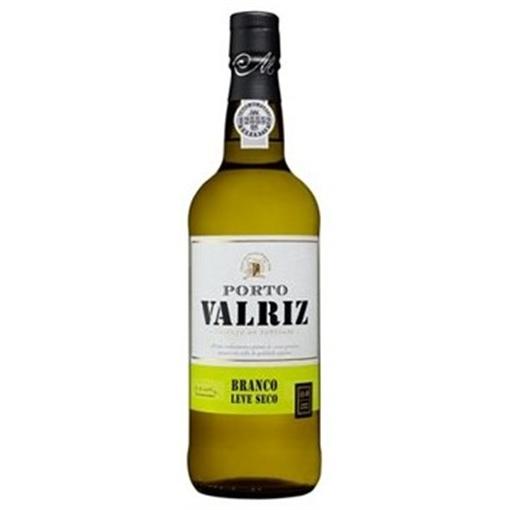 PORTO VALRIZ BRANCO SECO - P0424