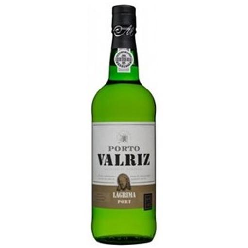 PORTO VALRIZ LÁGRIMA 75 CL - P0468
