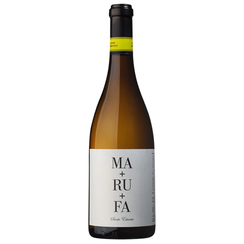MARUFA BRANCO 75 CL - VM0113