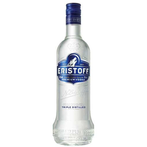 ERISTOFF - VK005