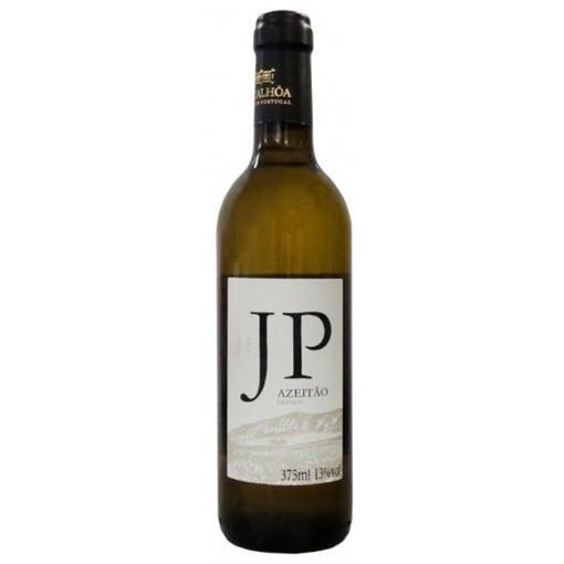 JP BRANCO 37,5 CL - VM883