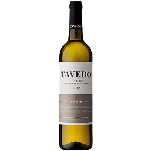 TAVEDO BR. - VM731