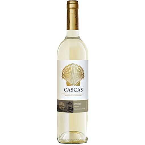 CASCAS ALTITUDE DOC - MCBI03