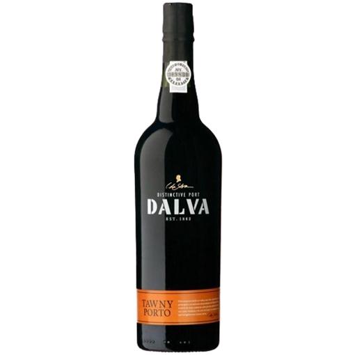 DALVA TAWNY - P0041