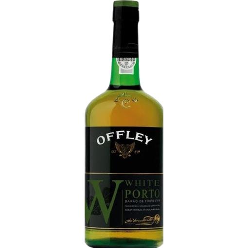 OFFLEY FINE WHITE - P0002
