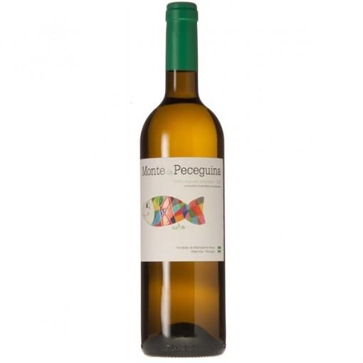 MONTE PECEGUINA - VM223